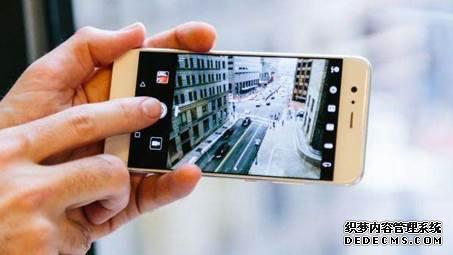 如何提升手机拍照技巧 华为P10这么搞定