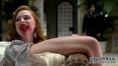 吸血鬼为奇迹私服网页游戏什么那么红?